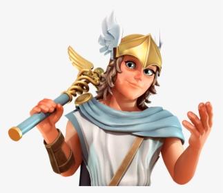 Greek Gods Clip Art - color and outlines | Greek gods, Greek mythology art, Greek  mythology costumes