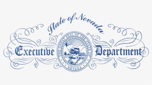 Transparent State Of Nevada Hd Png Download Transparent Png Image Pngitem