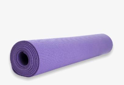 Yoga Mat Transparent Background Yoga Mat Clipart Transparent Hd Png Download Transparent Png Image Pngitem