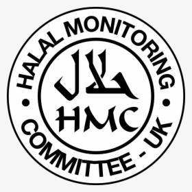 Halal Logo Png White Gmail White Png Icon Transparent Png Transparent Png Image Pngitem