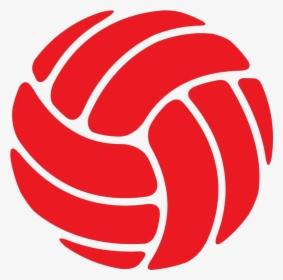 Volleyball Clip Art Transparent PNG