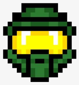 Master Chief Helmet Png Transparent Png Transparent Png