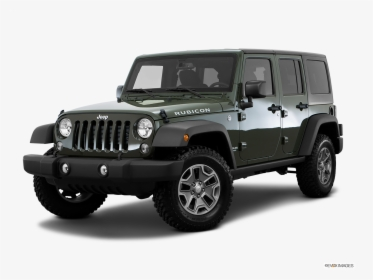 Test Drive A 2016 Jeep Wrangler Unlimited At Premier Jeep Price In Canada Hd Png Download Transparent Png Image Pngitem