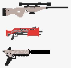 Fortnite Laser Gun Emote Fortnite Finger Guns Png Image Fortnite Emote Png Transparent Png Transparent Png Image Pngitem