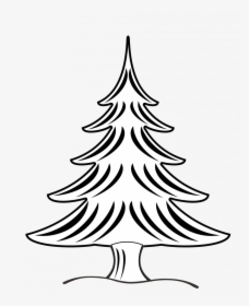 white christmas tree png images transparent white christmas tree image download pngitem white christmas tree png images