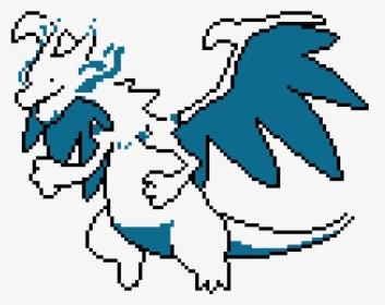 Pokemon X Logo Hd Png Download Transparent Png Image