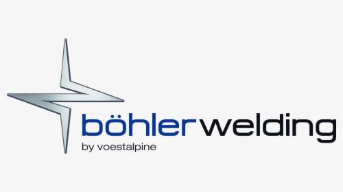 Bohler Welding Logo Hd Png Download Bohler Welding Logo Png Transparent Png Transparent Png Image Pngitem