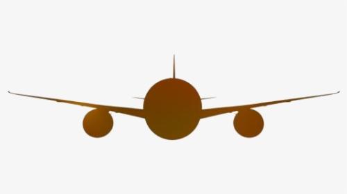 Biplane clipart, Biplane Transparent FREE for download on WebStockReview  2020