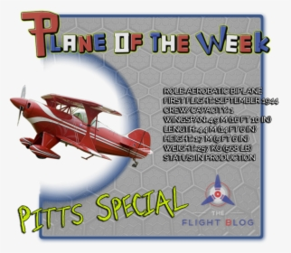 Biplane Clipart Png , Free Transparent Clipart - ClipartKey