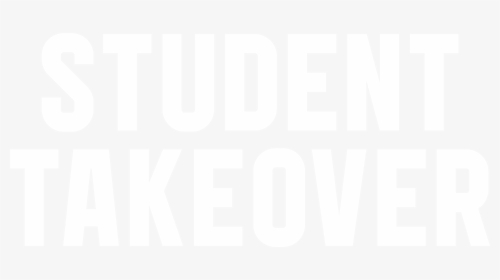 Liverpool Bid Company Student Takeover Sep Oct 2019 Poster Hd Png Download Transparent Png Image Pngitem