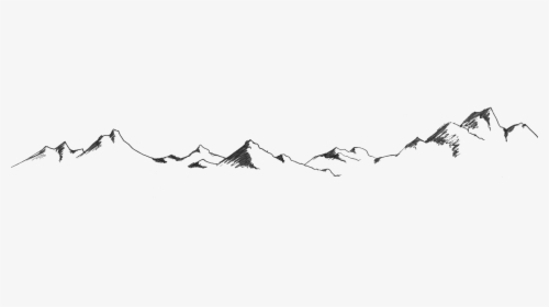 268 2688119 tumblr drawings png mountain png transparent png