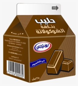 Chocolate Milk Chocolate Hd Png Download Transparent Png