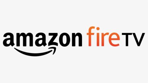 Fire Tv 4k Stick Remote, HD Png Download , Transparent Png Image - PNGitem