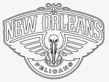 New Orleans City Background Hd Png Download Transparent
