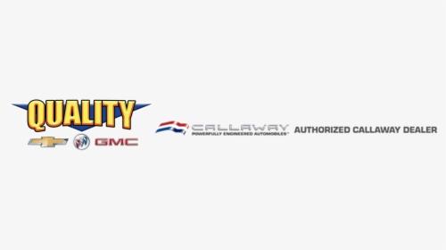 Gmc Logo Png Images Transparent Gmc Logo Image Download Pngitem