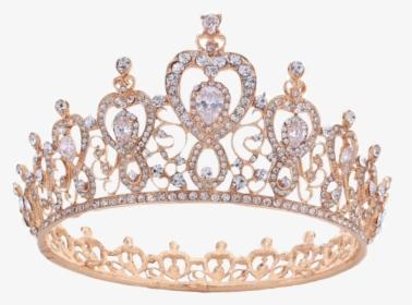 Gold Princess Crown Png Images Transparent Gold Princess Crown Image Download Pngitem Pngtree has millions of free png. gold princess crown png images