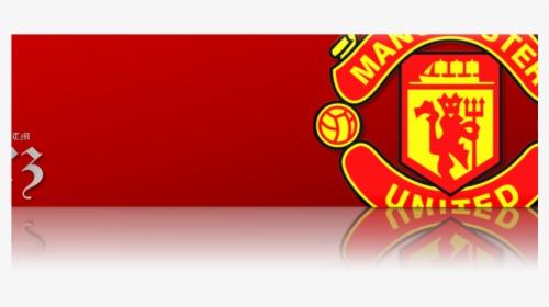 Manchester United Logo 2019 Png Download Manchester United Background 2019 Transparent Png Transparent Png Image Pngitem