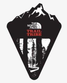 Transparent The North Face Png North Face Logo Png Png Download Transparent Png Image Pngitem