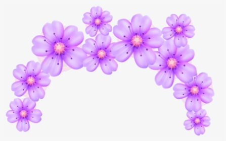 Cherry Blossom Emojis Album Iphone Flower Emoji Png Transparent Png Transparent Png Image Pngitem 🌸 symbol with name and meaning. cherry blossom emojis album iphone