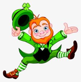 Leprechaun Png Leprechaun Png St Patty S Day Leprechaun