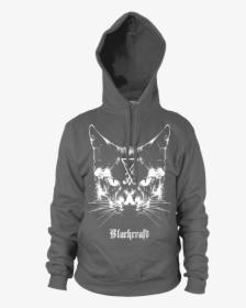 Sweatshirt Lustige Sprüche Reiten T Shirt Hd Png Download