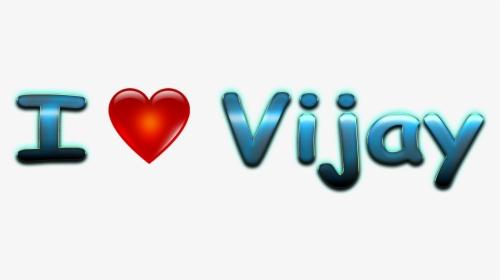 Vijay Name Love Hd Wallpaper Download Vijay Name Ka Status Hd