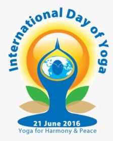 Yoga International Yoga Day 2019 Theme Hd Png Download Transparent Png Image Pngitem