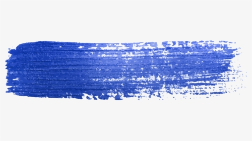 paint blue color strip gold background png transparent png transparent png image pngitem gold background png transparent png
