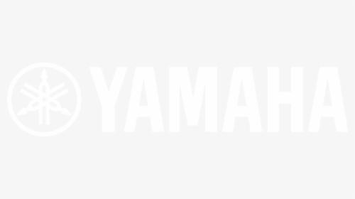 yamaha logo white png transparent png transparent png image pngitem yamaha logo white png transparent png