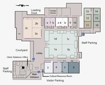 Commercial Building Floor Plans Png