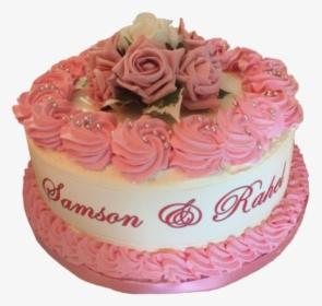Superb Birthday Cake Birthday Cake Ice Cream Dippin Dots Hd Png Funny Birthday Cards Online Kookostrdamsfinfo