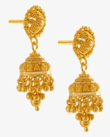 Necklace Earring Tanishq Jewellery Jewelry design, Tanishq Jewellery, png |  PNGEgg