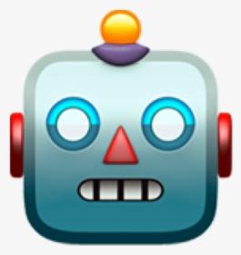 Emoji Png Images Transparent Emoji Image Download Page 43