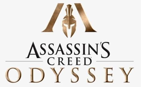 Assassins Creed Black Flag Logo Png Images Transparent Assassins