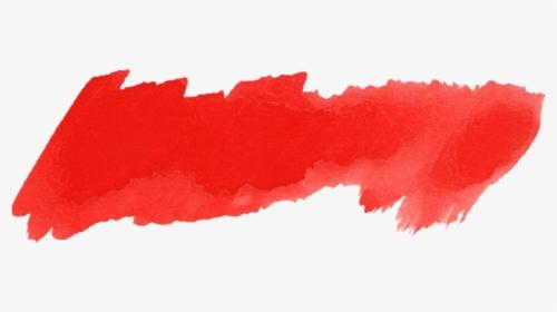 Red Brush Stroke Png Images Transparent Red Brush Stroke Image Download Pngitem