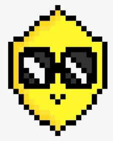 Cool Logo Png Images Transparent Cool Logo Image Download