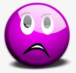 Emoji Images Png Images Transparent Emoji Images Image
