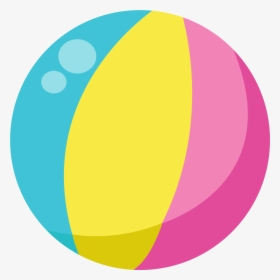 Beach Ball Clipart / Download 28,883 beach ball free vectors.