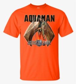 Aquaman Justice League Jason Momoa 3 Cotton T Gucci T Shirt Fake Comic Mickey Mouse Hd Png Download Transparent Png Image Pngitem