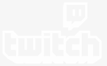 Twitch Logo Png Images Transparent Twitch Logo Image Download Pngitem
