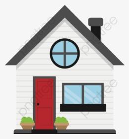 Dream House Png Image Transparent Clip Art House Png Download Transparent Png Image Pngitem