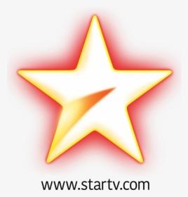 Star Plus Logo Png Transparent Png Transparent Png Image Pngitem