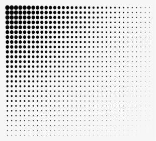 Black Dot Background Transparent Dotted Background Png Png