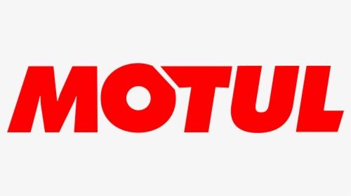 Motul Logo Png Wallpaper - Motul Oil Logo Png, Transparent Png , Transparent Png Image - PNGitem