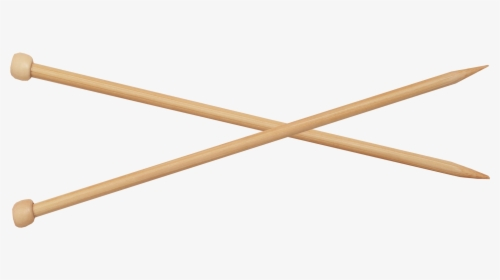 3 38478 knitting needle png clip art plywood transparent png