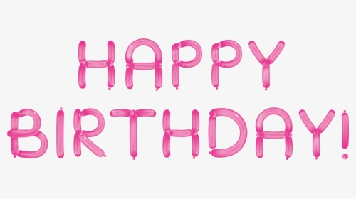 Birthday Cliparts Png Transparent Background Happy Early Birthday Man Png Download Transparent Png Image Pngitem
