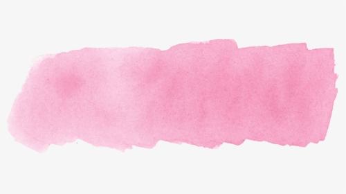 Pink Paint Stroke Png Images Transparent Pink Paint Stroke Image Download Pngitem