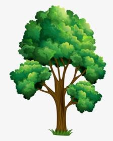 European Horse-chestnut Leaf Tree Crown Birch, PNG, 820x855px, European  Horsechestnut, Abscission, Birch, Buckeyes, Crown Download Free