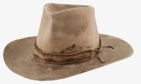 Png Cowboy Hat Old Cowboy Hat Png Transparent Png Transparent Png Image Pngitem Christmas hat hat birthday hat party hat santa top hat santa claus. old cowboy hat png transparent png