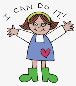We Can Do It Png Images Transparent We Can Do It Image Download Pngitem